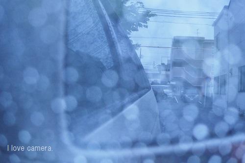 2012_0101_000000-P1010010雨2
