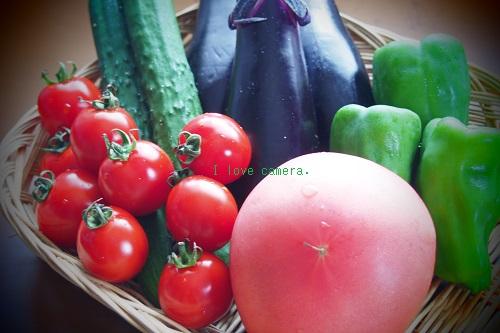 317夏野菜3