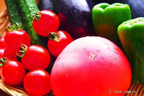 364夏野菜5