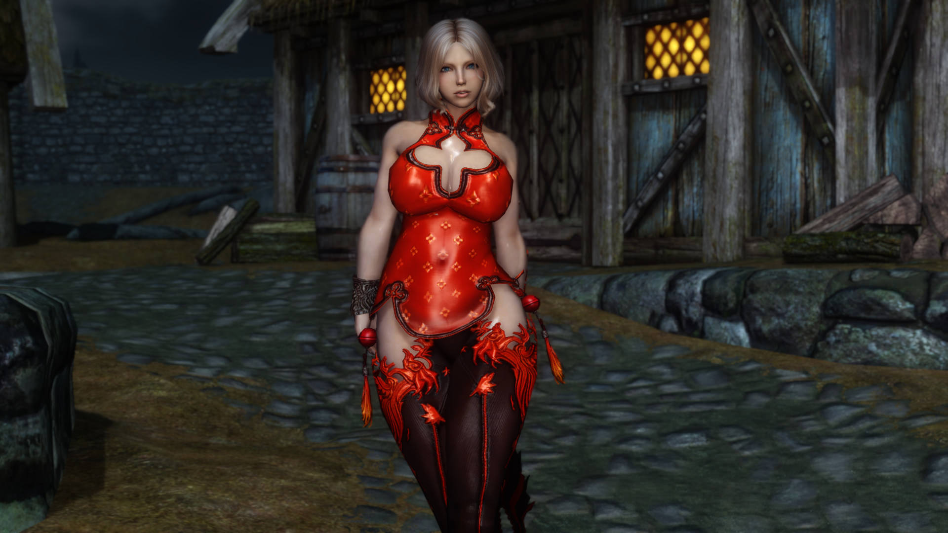 Blade_and_Soul_Red_Bird_Outfit_SeveNBase_1.jpg