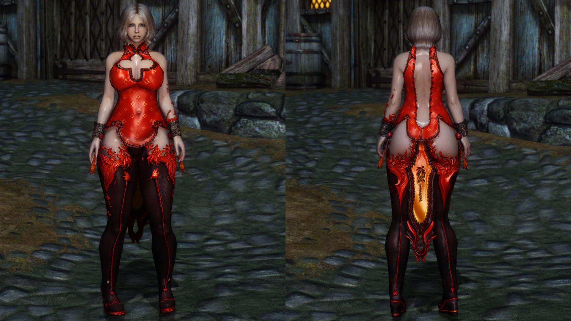 Blade_and_Soul_Red_Bird_Outfit_SeveNBase_2.jpg