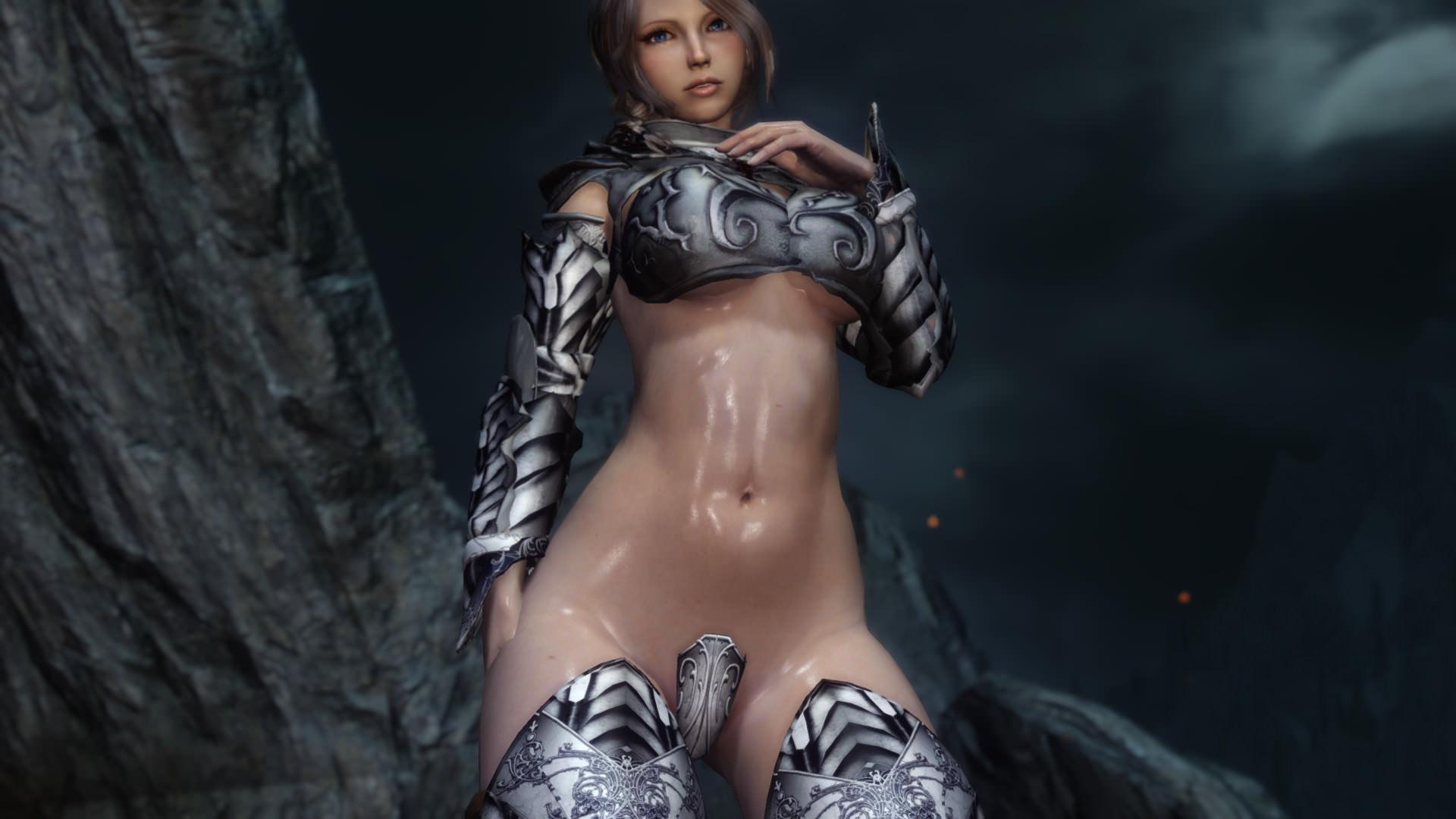 Princess leia metal bikini pictures