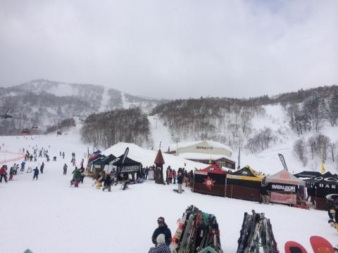 Sapporokokusai201403_20