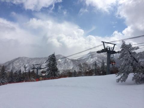 Sapporokokusai201403_24