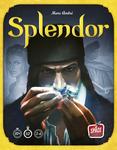 Splendor 2014_1