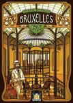 Bruxelles 1893 2014