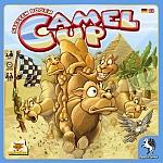 Camel Up_2014