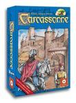 Carcassonne_20140614120751444.jpg