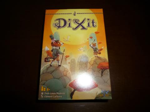 Dixit4.jpg