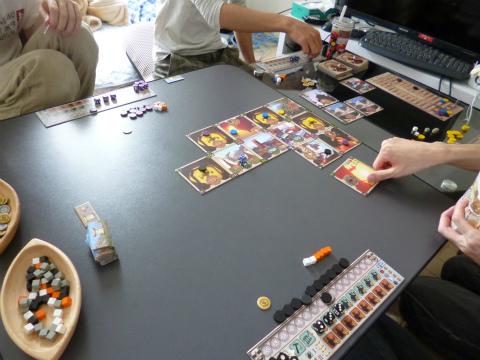 Game34_Praetor.jpg