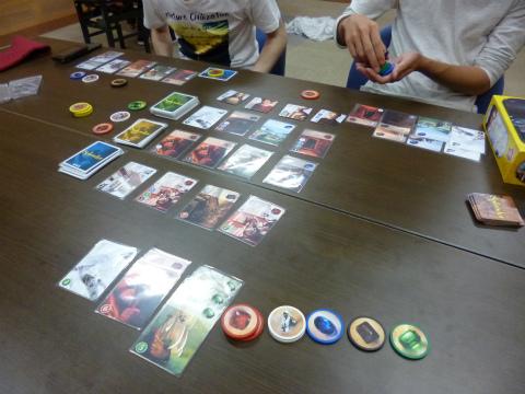 Game34_Splendor.jpg