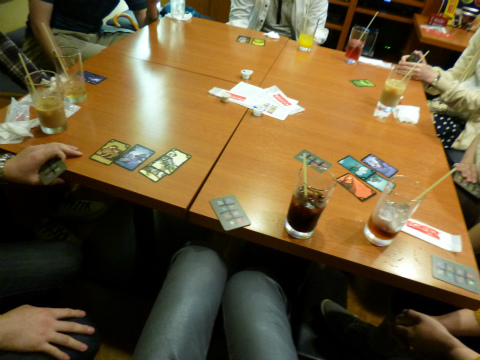 Game35_1.jpg