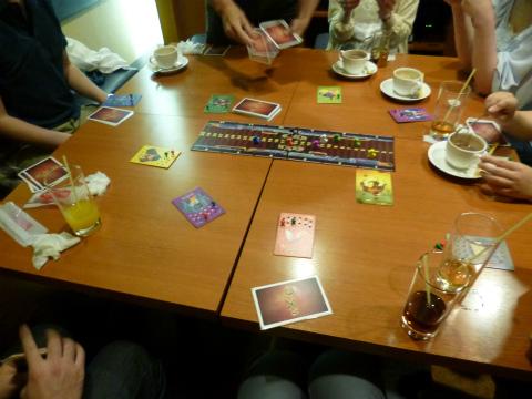 Game35_10.jpg