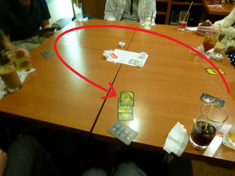 Game35_3.jpg