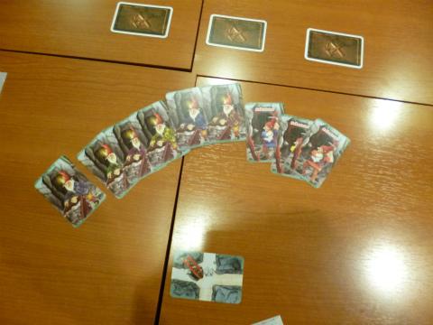Game35_4.jpg