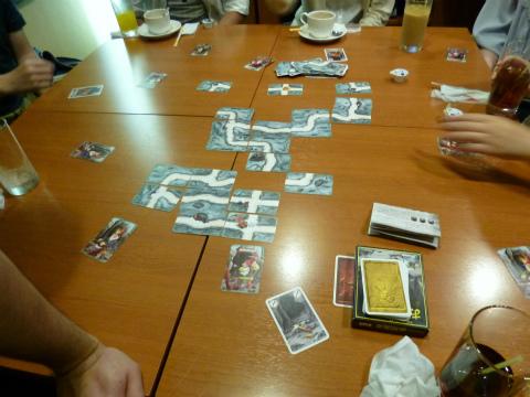 Game35_7.jpg