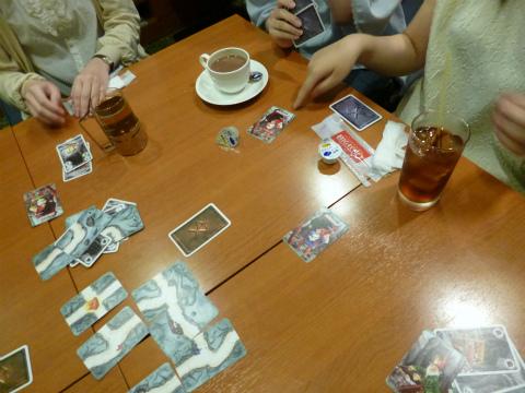 Game35_9.jpg