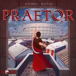 Praetor_Review.jpg