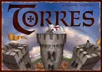 Torres_201406141209098f7.jpg