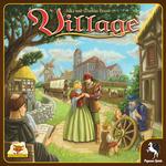 Village_2014061411095533e.jpg