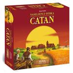 catan_20140614120752ead.jpg