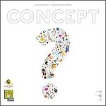 concept_2014.jpg