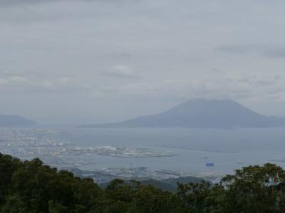 桜島をミル 2014 3・4