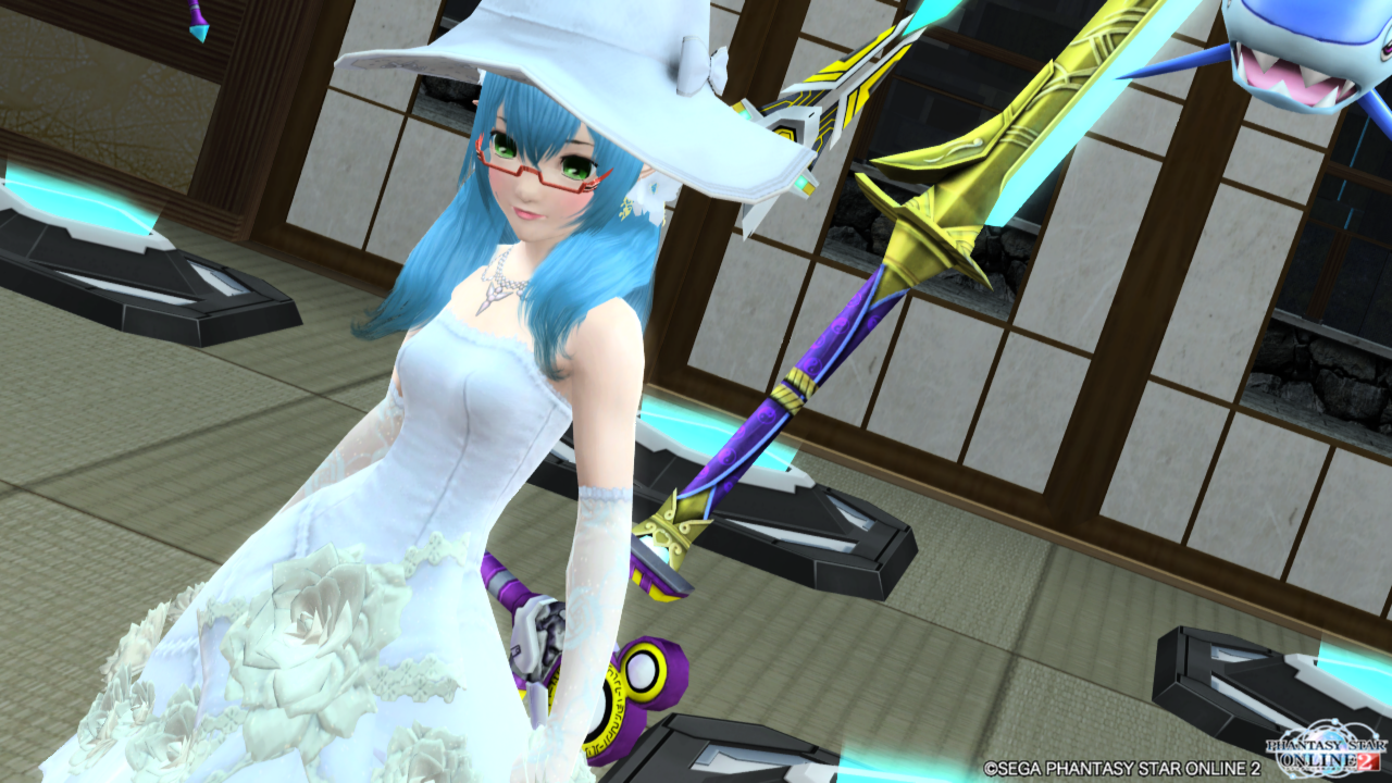 pso20140405_030434_100.png