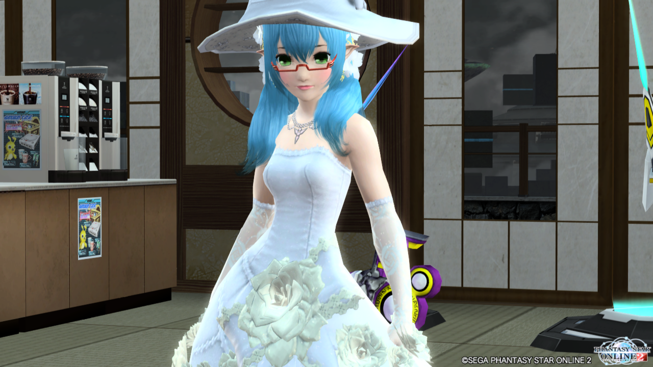 pso20140405_030745_102.png