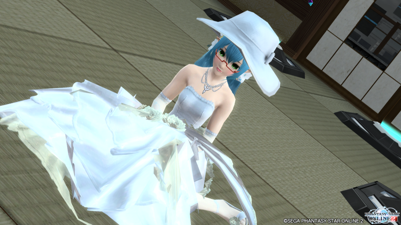 pso20140405_030840_104.png