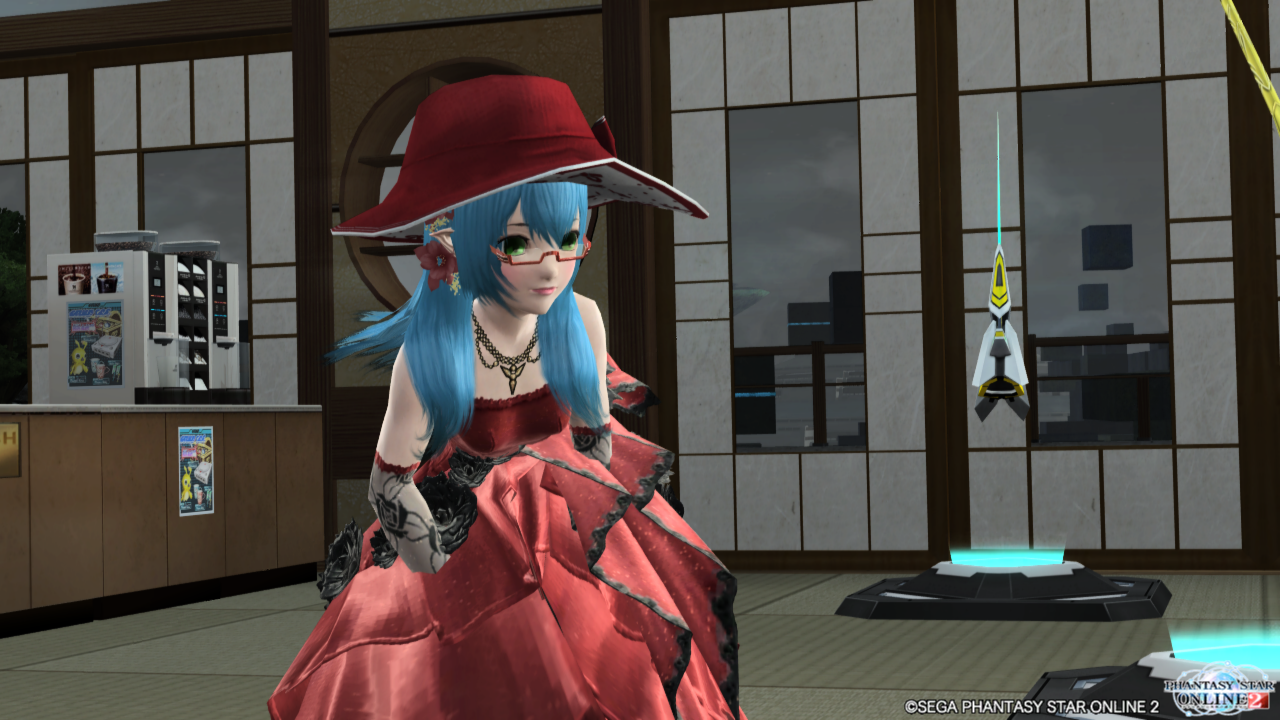 pso20140405_031047_110.png