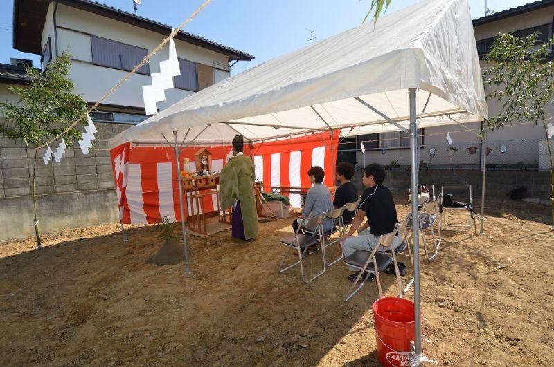 インデュアホーム大阪南港のブログ