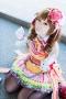 20140119-_MG_3158.jpg