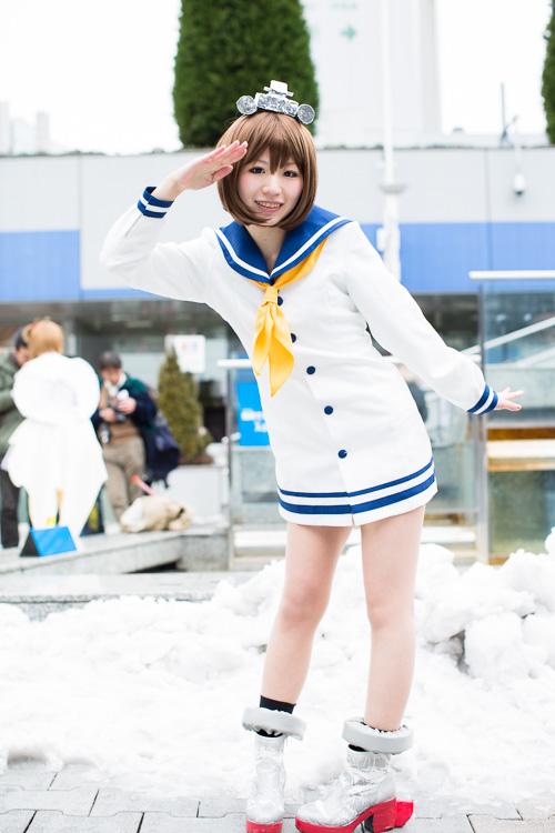 20140211-_MG_4923_500.jpg