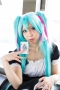 20140216-_MG_5356.jpg