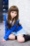20140216-_MG_5938.jpg