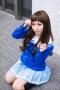 20140216-_MG_5945.jpg