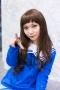 20140216-_MG_5952.jpg