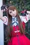 20140322-_MG_6877.jpg