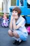 20140322-_MG_6979.jpg