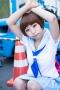 20140322-_MG_6987.jpg