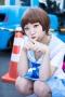 20140322-_MG_6988.jpg