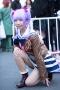 20140322-_MG_7126.jpg