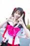 20140322-_MG_7290.jpg