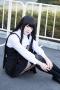 20140322-_MG_7344.jpg