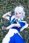 20140322-_MG_7407.jpg