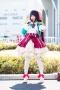 20140323-_MG_7532.jpg