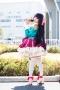 20140323-_MG_7537.jpg