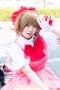 20140323-_MG_7721.jpg