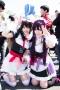 20140323-_MG_7791.jpg